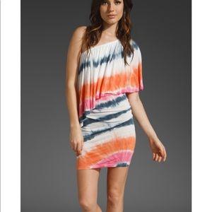Young Fabulous & Broke dress, size small